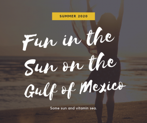 fun-in-the-sun-on-the-gulf-of-mexico